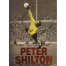 Peter Shilton - The Autobiography