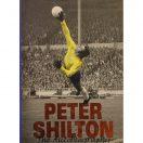 Peter Shilton - The Autobiography