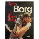 Bjørn Borg af Bjørn Borg