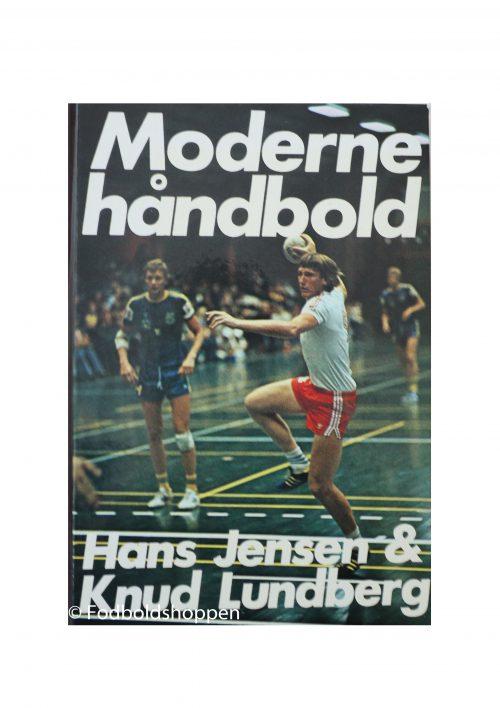 Moderne Håndbold