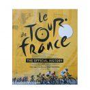 Le Tour De France - The Official story