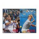 Tennisårbogen