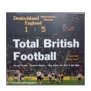 Total British Football