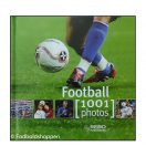 Football 1001 photos