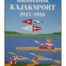 Odenseansk Kajaksport 1923-1988