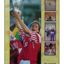 Hummel katalog 1992