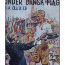 UNDER DANSK FLAG