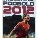 Turbulenz Fodbold Årbøger
