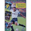 Tottenham Annual 1992/93