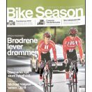 Bike Season 2019 - Tipsbladet