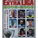 Don Ballon La Liga Guide 2002/03