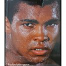 Muhammad Ali by Wilfrid Sheed