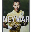 Neymar – den brasilianske drøm