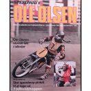 Ole Olsen - Speedway 1