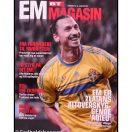 BT EM Magasin / Guide 2016