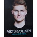 Viktor Axelsen - Den danske drage