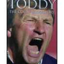 Toddy The Colin Todd Story