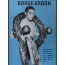 Vinder: Børge Krogh