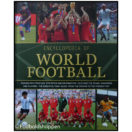 Encyclopedia of World Football