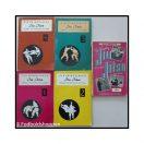 5 bøger om Jiu Jitsu