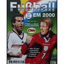 Fussball EM 2000 - Müllermilch