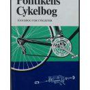 Politikens cykelbog - Håndbog for cyklister