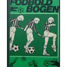 Torben Olsen - Fodboldbogen