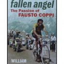 Fallen Angel - The Passion of Fausto Coppi