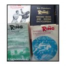 The Ring - Boxing Encyclopedia and record book