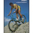 Mountain-bike bogen