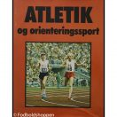 Atletik og Orienteringssport