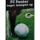 FC Panter tager kampen op