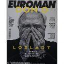Euroman 307 - Flemming Østergaard