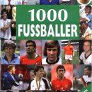 1000 Fussballer