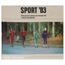 Sport 83 - Århusiansk idræt