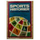Sportshistorier fra hele verden