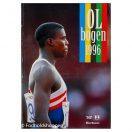 OL Bogen 1996 udgivet af TV2 / Carlsen