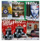 HSV Kampprogrammer