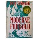 Knud Lundberg - Moderne Fodbold
