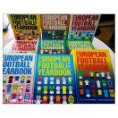European Football Yearbook