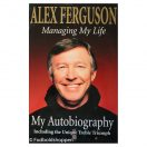 Alex Ferguson - Managing my life