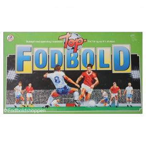 Brætspil – Top fodbold