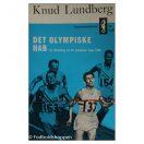 Det olympiske håb - Knud Lundberg