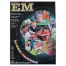 Politiken EM Guide 2000