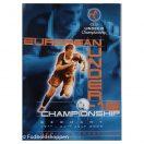 U16 / U18 / U21 - slutrunder 2000