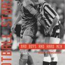 Football Stories: Bad Boys and Hard Men