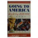 Going to America - World Cup USA 1994