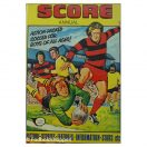 Score Annual 1976