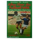Alles Über die fussball WM (Spanien 82)