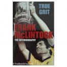 Frank McLintock - True Grit